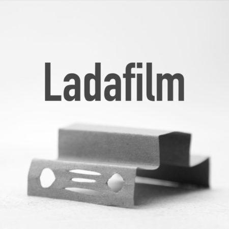 LadaFilm